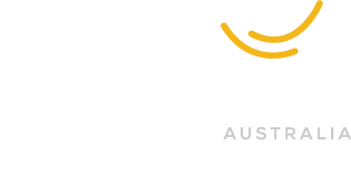 HomeCare Repair Australia Logo