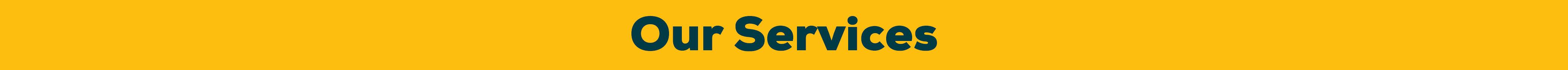 HomeCare Repair Australia Services